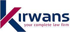 Kirwans-logo.jpg