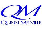 quinn melville logo.jpg