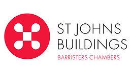 SJB-Logo_e60a8a1e10d36f7fc8a5fcc67a0a0d3