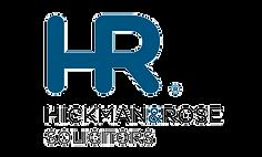 HR%20Name%20logo_edited.png