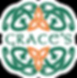 graces website june 2020-05.png