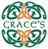 graces website june 2020-05.png
