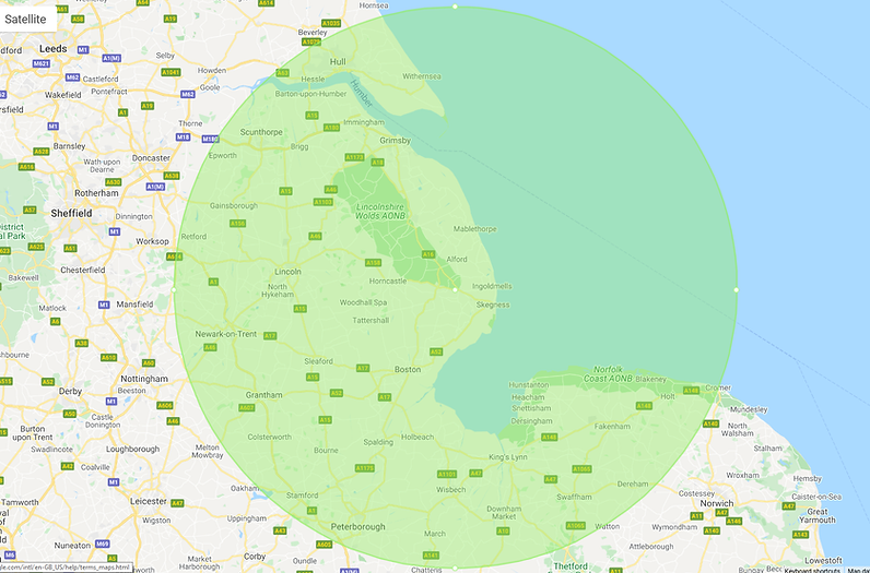 Map 50 miles.png