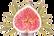 לוגו תאנה.png