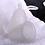 Thumbnail: מילונה קטנה קלאסית