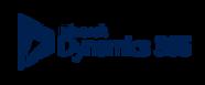 logo-dynamics-1f5586b1-smaller-1.png