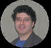 Moshe Cohen.png