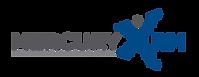 Mercury Master Logo- PNG.png