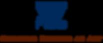 FIGG_Menu_Logo.png