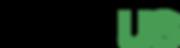 Fidelus_Logo(2).png