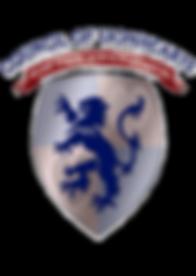 COL-logo_nobg-2lhxjr9-213x300.png