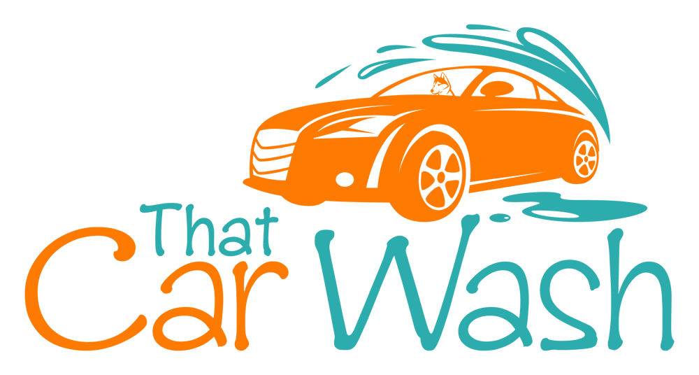 Car Wash Consulting