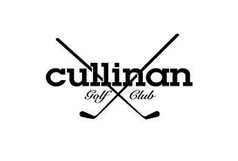 Cullinan%20Logo-page-001_edited.jpg