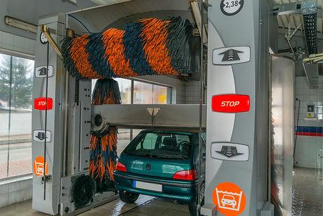 Car Wash Stock.jpg