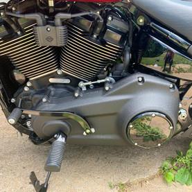 Megs bike close up clean.jpg