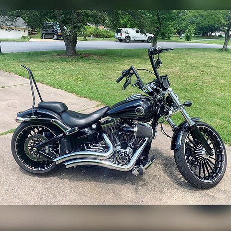 mike's bike washed.jpg