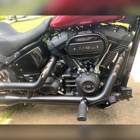meg's bike 114 side clean.jpg