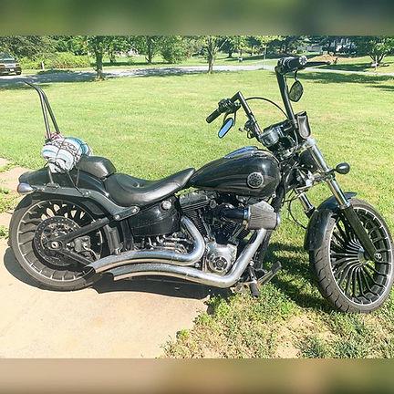 Mike's bike dirty.jpg