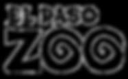 el paso zoo.png