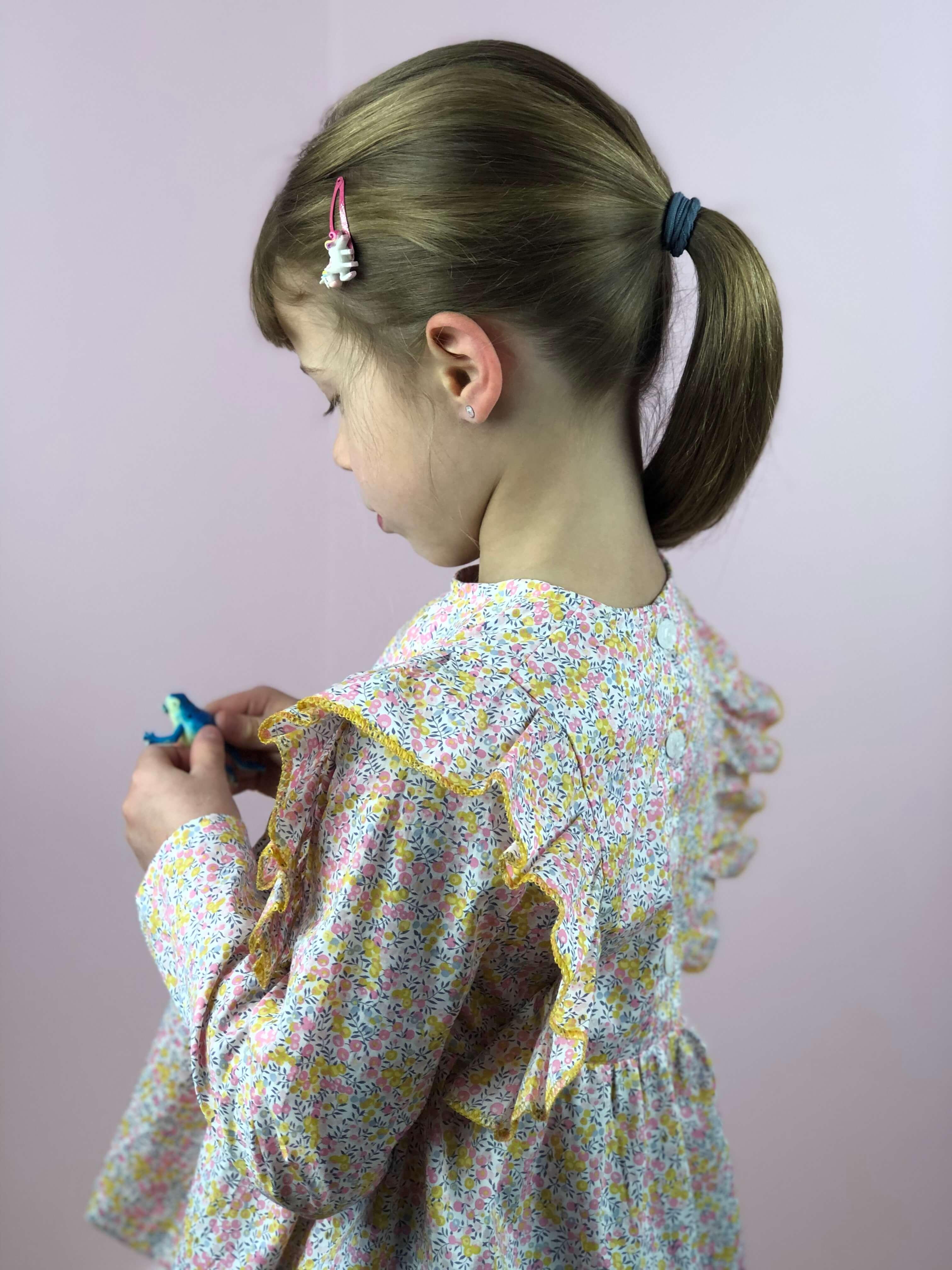 blouse_cécile_liberty_wiltshire_bud_aur