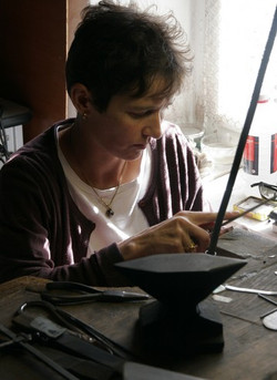 Atelier Elisabeth Nagy