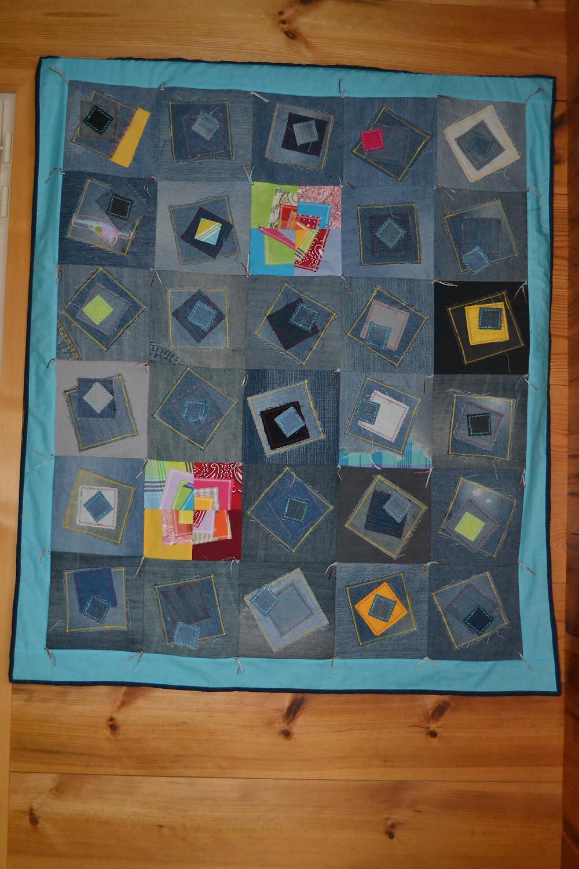 Les3sardines patchwork