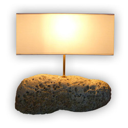 geolampe-lampe-calcaire-marin