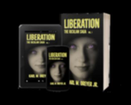 3D Composite Liberation.png