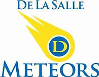meteor athletic logo for website_thumb.j