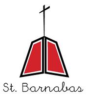 Saint Barnabas Soccer Camp