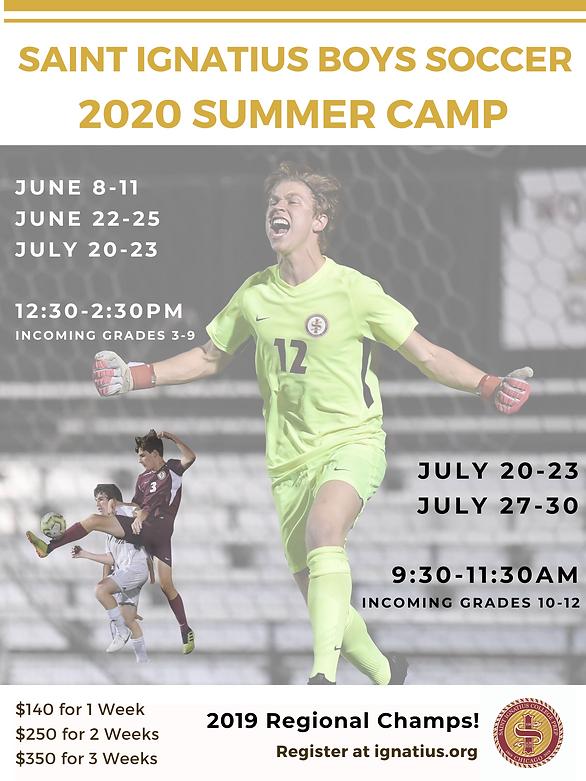 2020 Saint Ignatius Summer Camp.png