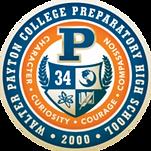 walter-payton-college-prep-high-school-c