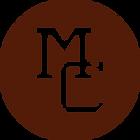 logo_brownMC.png