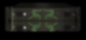 KARST V4 Server - Web.png