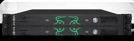 AMBA V4 Server - Web.png