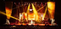 Lana Del Rey Tour 2013