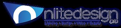 NLD - Logo Horizontal - v1-02.png
