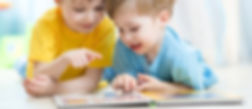 Creative Learning Center - Pre K - 4 and 5 Year Old Class - Preschool, Childcare