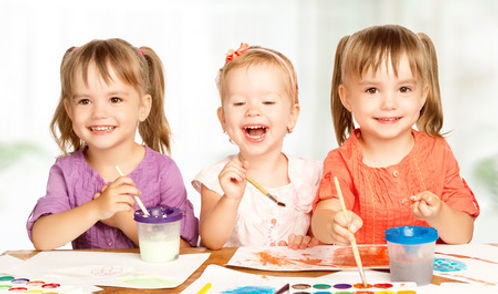 Creative Learning Center - Tuition Rates