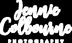 JC_logo_2_white_small_web_logo.png