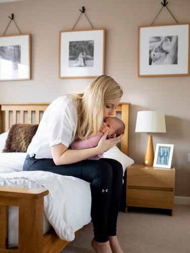 Family-Photographer-Newbury