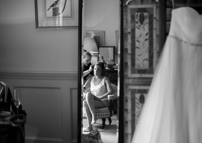 JennieColbournePhotography-145.jpg