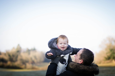 relaxed-family-photography.jpg