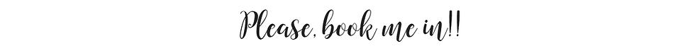 pls-book-me-in.png