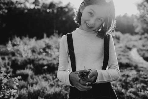 JennieColbournePhotography-92.jpg
