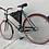 Thumbnail: Vintage Raleigh ER3 Bicycle