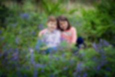 bluebell-photography.jpg