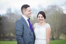 Wedding-photographer-Newbury.jpg