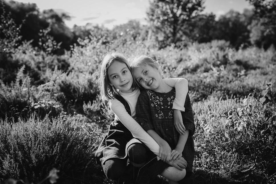JennieColbournePhotography-97.jpg