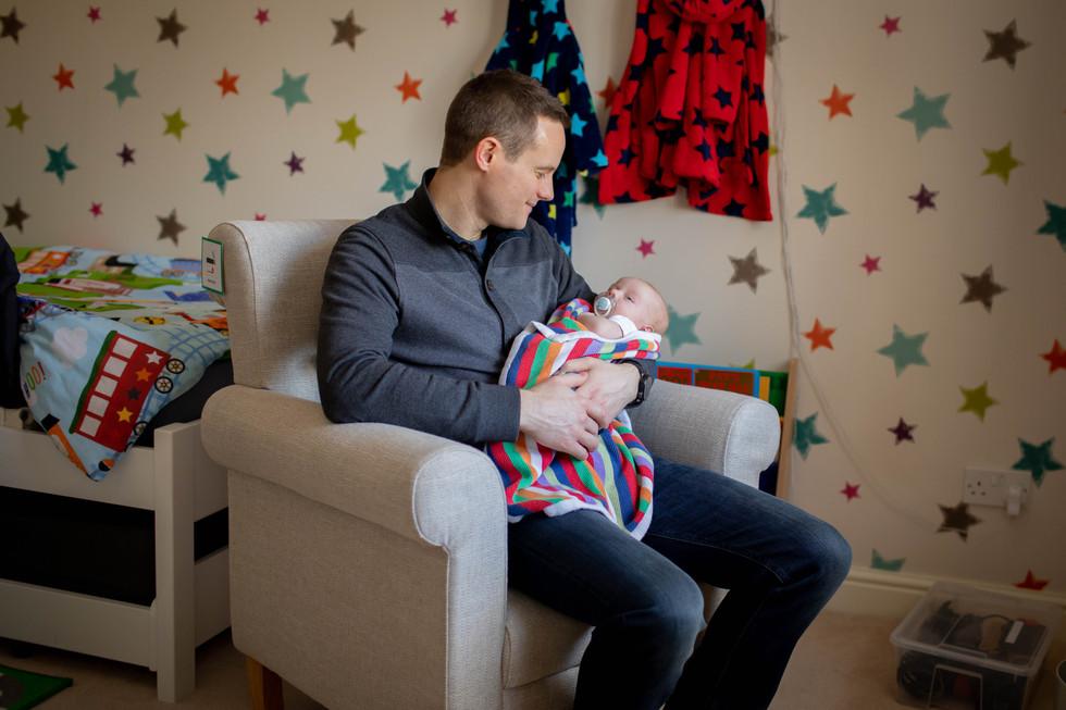 Baby-Photos-Newbury